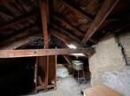 Sale Building 11 rooms 310m² Fougerolles (70220) - Photo 20