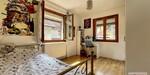 Vente Maison 5 pièces 134m² Monnetier-Mornex (74560) - Photo 14