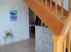 Location Maison 5 pièces 230m² Villefranche (32420) - Photo 7