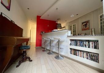 Vente Maison 6 pièces 142m² Amiens (80000)