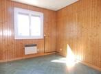 Sale Apartment 3 rooms 55m² Saint-Nizier-du-Moucherotte (38250) - Photo 15