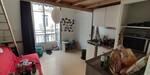 Vente Appartement 3 pièces 46m² Grenoble (38000) - Photo 10