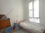 Vente Appartement 4 pièces 97m² Paris 10 (75010) - Photo 12