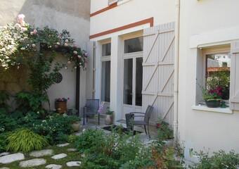 Vente Maison 12 pièces 280m² Vichy (03200) - Photo 1