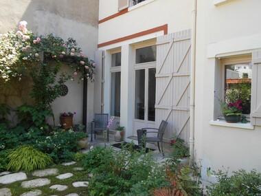 Vente Maison 12 pièces 280m² Vichy (03200) - photo