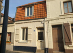 Renting House 2 rooms 36m² Montreuil (62170) - Photo 1