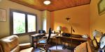 Vente Maison 5 pièces 140m² Boëge (74420) - Photo 18