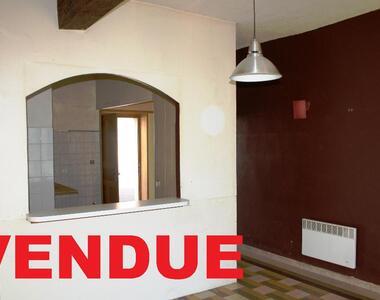 Vente Maison 3 pièces 60m² SAMATAN-LOMBEZ - photo