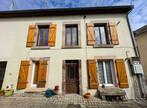 Vente Immeuble 7 pièces 137m² Luxeuil-les-Bains (70300) - Photo 1