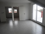Location Appartement 3 pièces 41m² Cambo-les-Bains (64250) - Photo 7