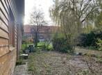 Sale House 14 rooms 325m² Verchocq (62560) - Photo 84