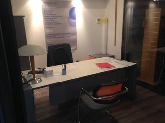 Location Bureaux 3 pièces 10m² Levallois-Perret (92300) - Photo 1