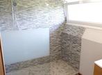 Vente Maison 6 pièces 174m² Thodure (38260) - Photo 14