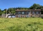 Vente Maison 11 pièces 184m² Riotord (43220) - Photo 1