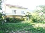 Sale House 6 rooms 130m² Fontanil-Cornillon (38120) - Photo 4