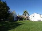 Vente Maison 6 pièces 186m² La Rochelle (17000) - Photo 5