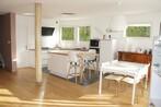 Sale House 4 rooms 119m² Saint-Égrève (38120) - Photo 22