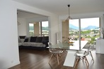 Vente Appartement 5 pièces 110m² Grenoble (38000) - Photo 1