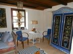 Sale House 10 rooms 320m² LES MILLE ETANGS - Photo 17