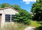 Vente Maison Lauris (84360) - Photo 2