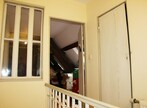 Sale House 6 rooms 156m² Montreuil (62170) - Photo 13