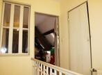 Vente Maison 6 pièces 156m² Montreuil (62170) - Photo 13