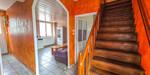 Vente Maison 5 pièces 145m² Aoste (38490) - Photo 10