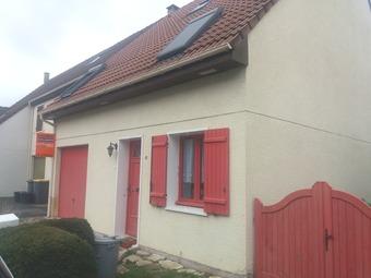 Vente Maison 8 pièces 120m² Annœullin (59112) - Photo 1