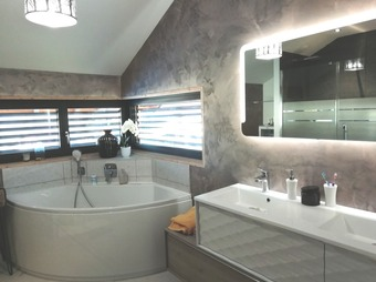 Vente Maison 7 pièces 160m² Bons-en-Chablais - Photo 1