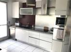 Location Appartement 3 pièces 70m² Romans-sur-Isère (26100) - Photo 3