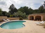 Sale House 7 rooms 170m² Saint-Alban-Auriolles (07120) - Photo 34