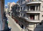 Vente Appartement 2 pièces 60m² Grenoble (38000) - Photo 3