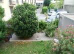 Renting Apartment 1 room 27m² Grenoble (38000) - Photo 2