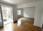 Vente Appartement 3 pièces 89m² Roanne (42300) - Photo 1