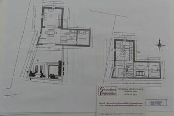 Vente Maison 4 pièces 123m² La Rochelle (17000) - photo