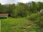 Vente Terrain 1 660m² Beaurainville (62990) - Photo 3