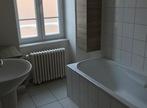 Location Appartement 4 pièces 116m² Cours-la-Ville (69470) - Photo 23