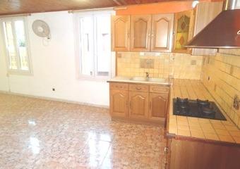 Location Maison 4 pièces 70m² Pia (66380) - Photo 1