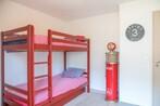 Sale House 8 rooms 248m² Saint-Gervais-les-Bains (74170) - Photo 20