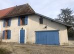 Vente Maison 6 pièces 95m² Les Abrets (38490) - Photo 20
