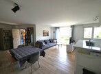 Location Appartement 4 pièces 87m² Suresnes (92150) - Photo 2