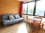 Vente Appartement 1 pièce 23m² Chamrousse (38410) - Photo 3