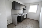 Location Appartement 3 pièces 66m² Hœnheim (67800) - Photo 3