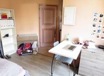 Location Appartement 1 pièce 17m² Grenoble (38000) - Photo 5