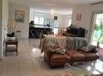 Sale House 4 rooms 112m² Portet-sur-Garonne (31120) - Photo 2