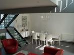 Vente Maison 5 pièces 161m² La Rochelle (17000) - Photo 3