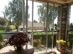 Sale House 3 rooms 60m² LUXEUIL LES BAINS - Photo 8