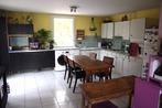 Vente Maison 5 pièces 92m² Saint-Hilaire-de-la-Côte (38260) - Photo 4