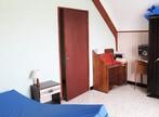 Sale House 7 rooms 128m² Maintenay (62870) - Photo 13
