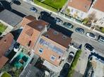 Vente Maison 5 pièces 133m² Villeurbanne (69100) - Photo 1